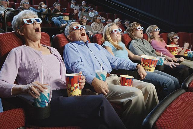 скачать фильмы 3d торрент