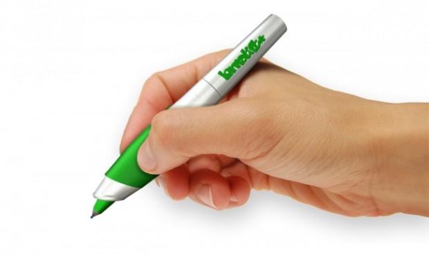 Ручка, которая не даст сделать ошибку. 11030-620x372