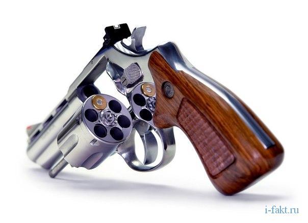 Пистолет рулетка играть онлайн advance rp читы на казино