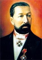 Смирнов П.А.