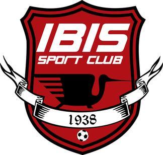 Ибис -Худшая футбольная команда