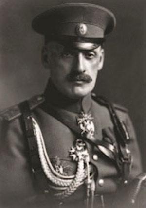 Максим Николаевич Леонтьев.