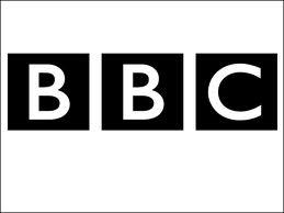 BBC тренируется хоронить королеву