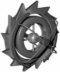 Интересные факты о вечном двигателе