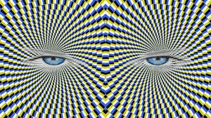 Тест на гипноз