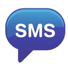 Интересные факты про СМС