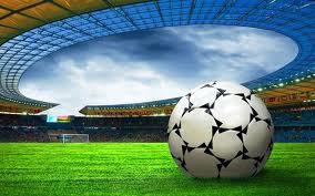 Интересные названия футбольных  клубов