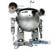 Интересные факты про роботов