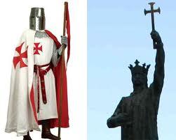 Интересные факты про Мальтийский орден 2