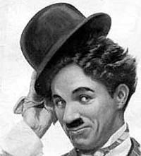 Интересные факты о Чарли Чаплине 2