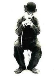 Интересные факты о Чарли Чаплине 3