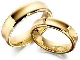 Интересные факты про  кольца