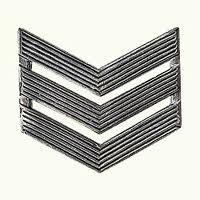Интересные факты о сержантах