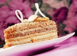 """Интересные факты про торт """"Наполеон"""" 3"""