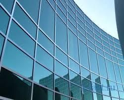 Интересные факты о стекле