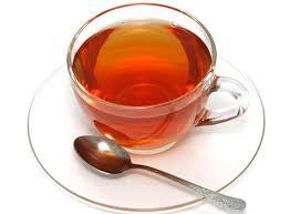 Интересные факты о чае 3