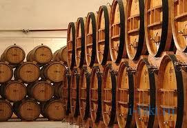 Загадка про отравленное вино
