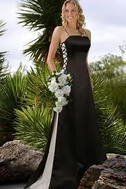 Свадебные платья разных народов и культур 11