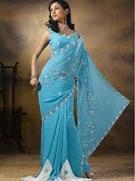 Свадебные платья разных народов и культур 9