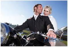 Интересные факты про медовый месяц