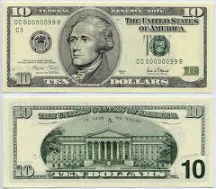 Самые интересные факты о долларе $ 6