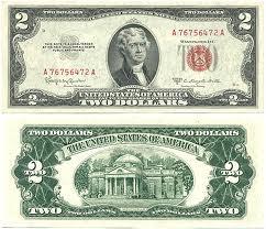 Самые интересные факты о долларе $ 4