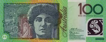 Самые интересные факты о долларе $ 9