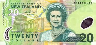 Самые интересные факты о долларе $ 10