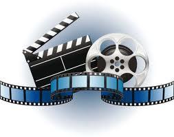 Интересные факты, которые стали известны благодаря кино
