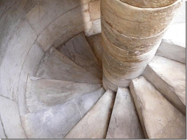 Интересные факты о Пизанской башне 4
