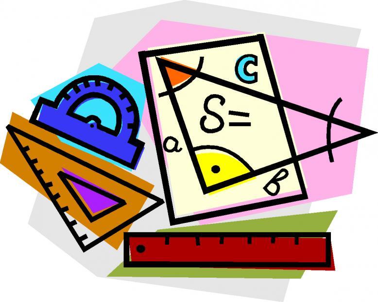 Интересные факты о математике 2