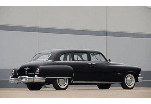 История развития автомобиля 6