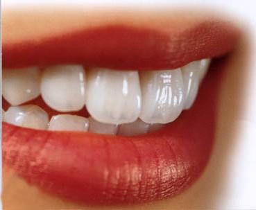 Интересные факты про зубы