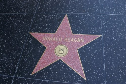 Интересные факты о звездах голливудской Аллеи Славы 2
