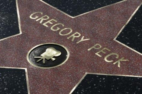 Интересные факты о звездах голливудской Аллеи Славы 3