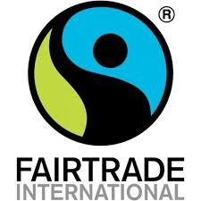 """Что означает """"Fair Trade""""  1"""