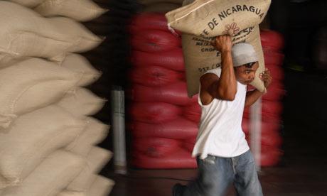 """Что означает """"Fair Trade""""  3"""