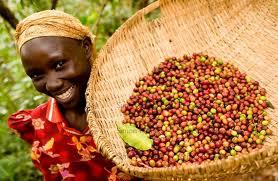 """Что означает """"Fair Trade""""  2"""
