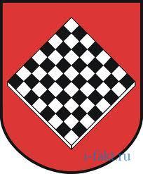Где находится шахматная деревня 2