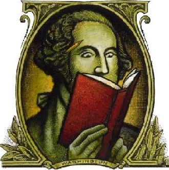 Джордж Вашингтон - президент должник