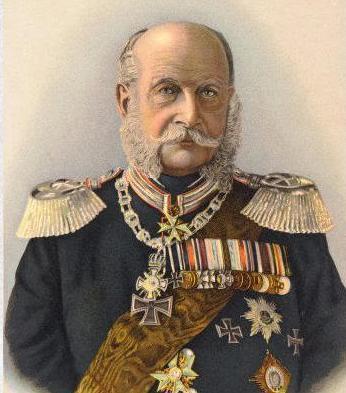 Какое русское слово не смог понять канцлер Бисмарк