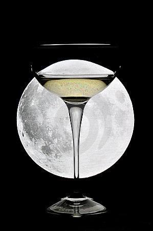 Пари французского винодела