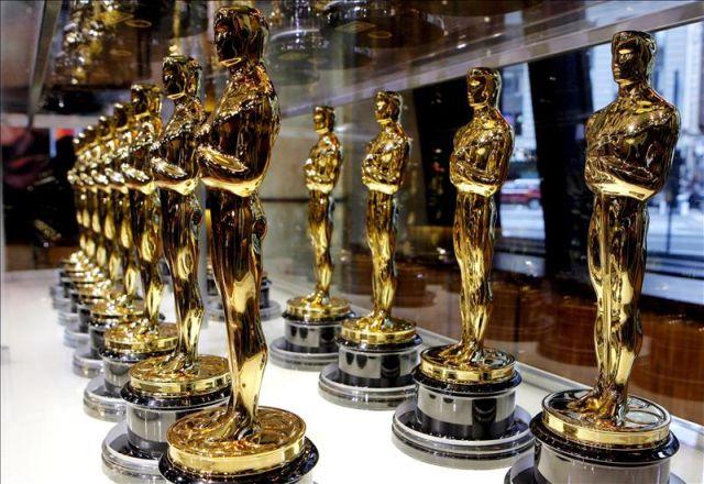 Кто назвал статуэтку Оскаром