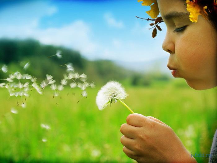 Интересные факты про дыхание