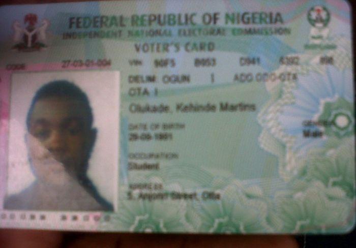 Как блогер развел мошенников из Нигерии