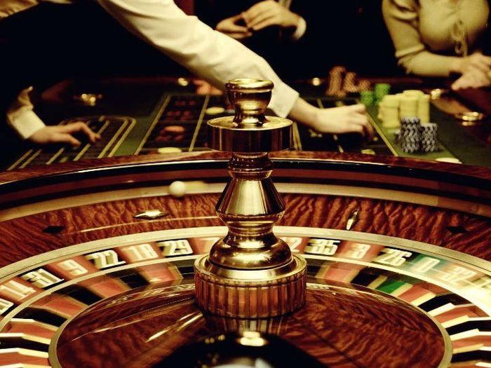 Как инженер обыграл казино