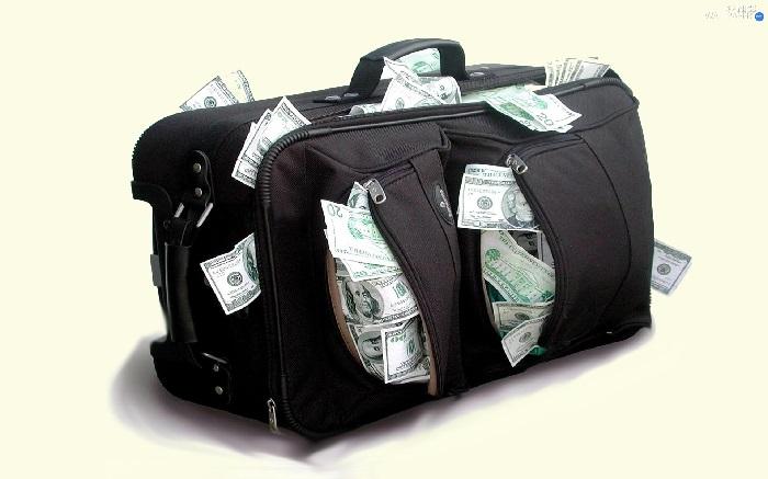 Сколько весят деньги