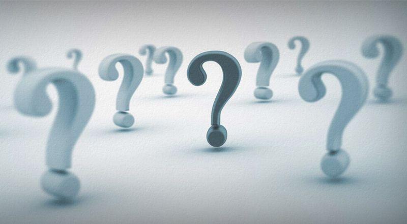 Что такое риторический вопрос
