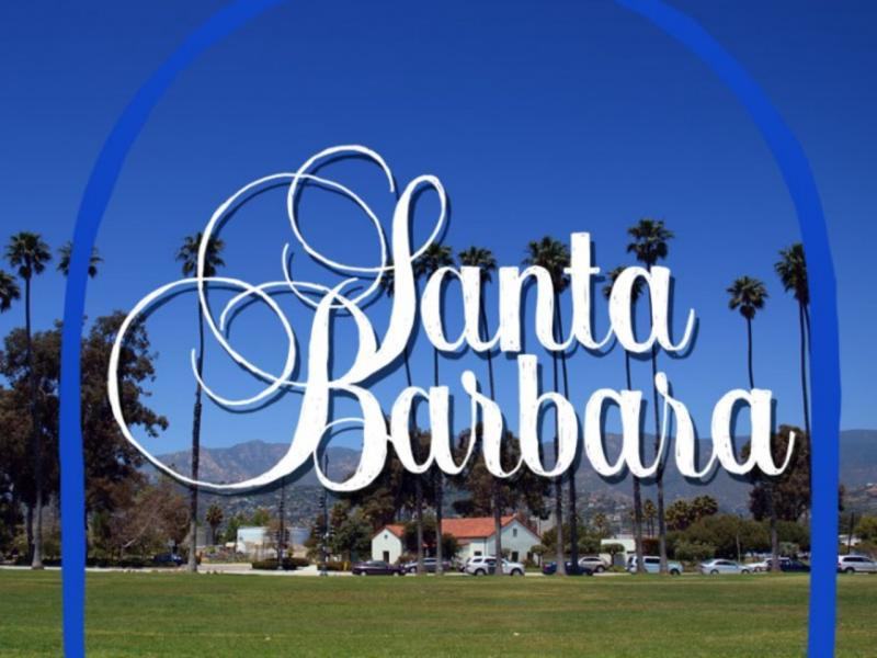 Интересные факты о Санта Барбаре