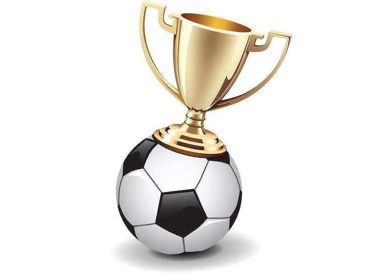 Интересные факты о чемпионатах мира по футболу